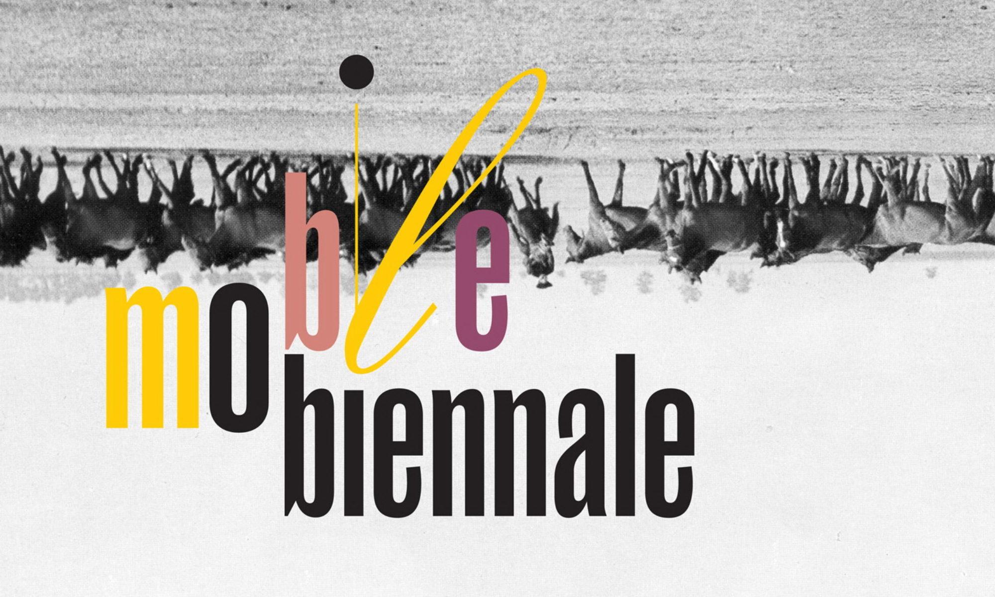 Mobile Biennale